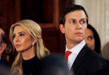 Gritty New Jersey a source of wealth for Trump's son-in-law